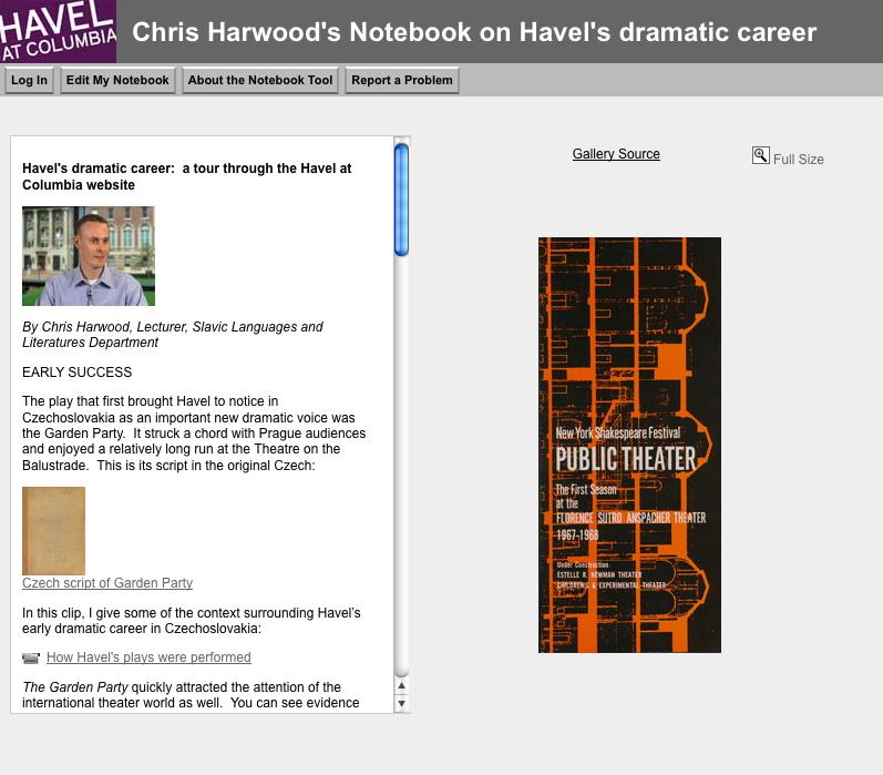 Harwood_Havel.png