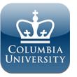 ColumbiaSCE.png