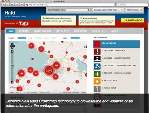 crowdmap.jpg