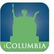 iColumbia.png
