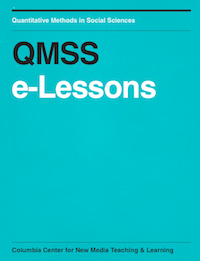 QMSS Cover