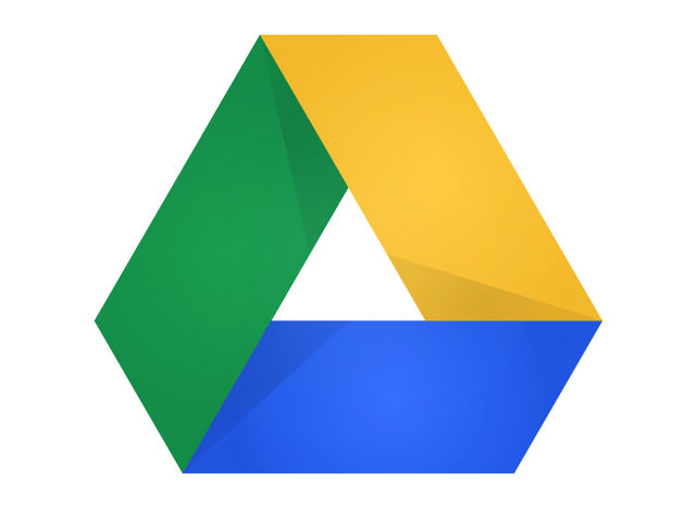 how to put the degree symbol in google docs