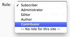 contributor_role.png