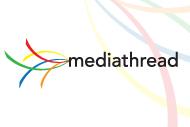 Mediathread_thumbnail