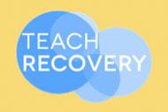 Teach Recovery_thumbnail