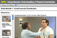 Comprehensive Understanding of Physical Examination