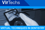 Virtual Techniques in Dentistry (VirTechs)