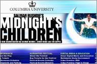 Midnight's Children Humanities Festival