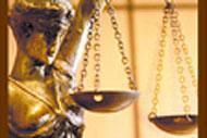 Africana Criminal Justice Project