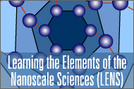 Learning the Elements of the Nanoscale Sciences