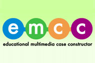 Educational Multimedia Case Constructor (EMCC)
