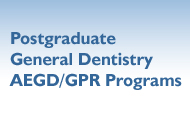 Personalized Lifelong Learning Plans for Dentists