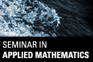 Seminar in Applied Mathematics Wiki
