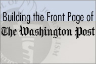 Washington Post Case Study