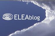 ELEAblog