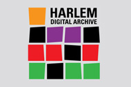 Harlem Digital Archive Film