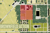 Brownfield Action 3.0
