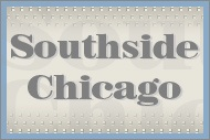 Southside Chicago Documentation Project