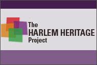 Harlem Heritage Project
