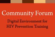MAC AIDS Fund Leadership Initiative