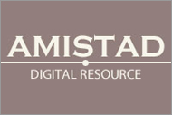 Amistad Digital Resource