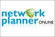 Network Planner