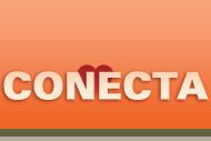 Connecta