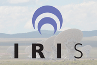 IRI Remote Sensing