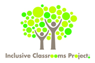Inclusive Classrooms Project