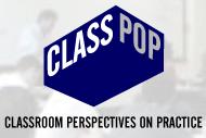 ClassPoP