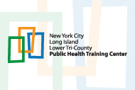 Public Health Training Center