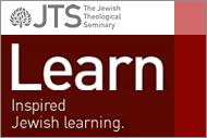 Learn.jtsa.edu