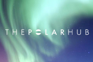 The PoLAR Hub
