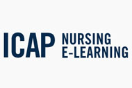 ICAP Nursing E-Learning Platform
