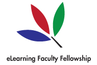 eLearning Faculty Fellowship