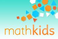 Mathkids