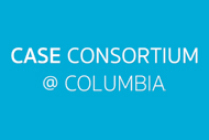 Case Consortium at Columbia