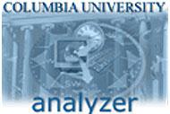 CU Analyzer