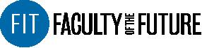 FITFotF_logo.png