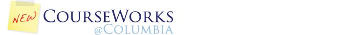 courseworks_logo_710.jpg