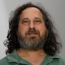 NicoBZH_-_Richard_Stallman_(by-sa)_(5).jpg