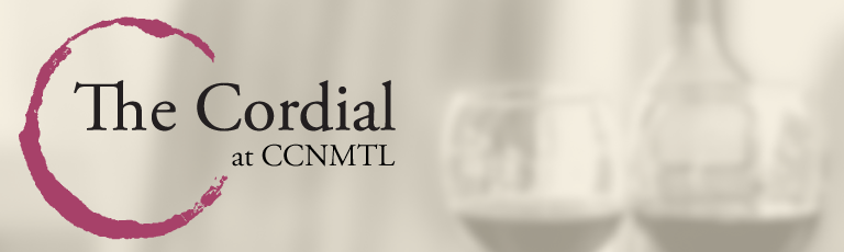 TheCordial2015.png