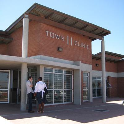 TownIIClinic.jpg