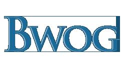 bwog-logo.png