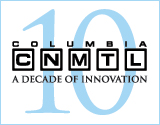 CCNMTL's 10th Anniversary: A Decade of Innovation