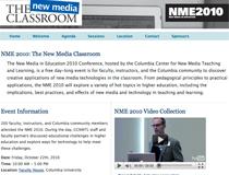 nme2010_video.jpg