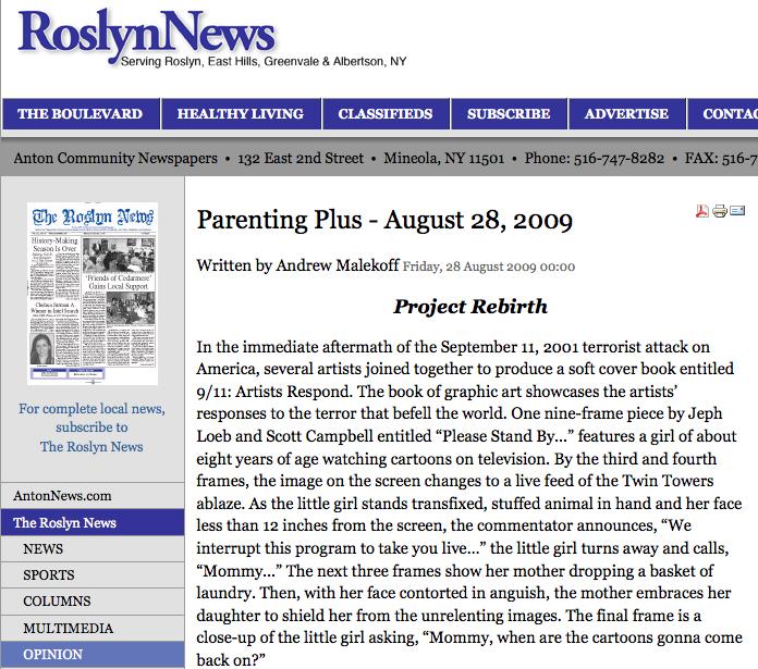 roslyn_news.jpg