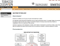 tobaccocessation.jpg