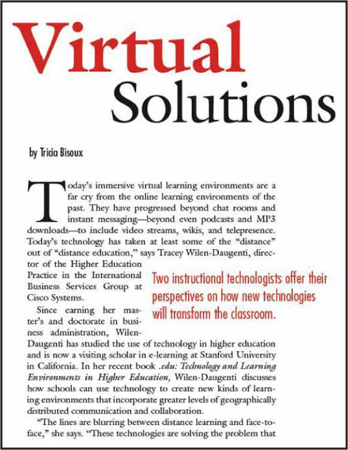 virtual_solutions.jpg