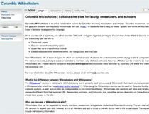 wikischolars.jpg